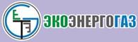 Консультационно-методический центр «ЭкоЭнергоГаз»