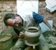 Частное предприятие Ленартович Валерий-гончарные изделия, черно-дымленая керамика