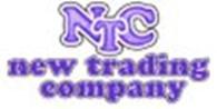 New Trading Company (Нью Трейдинг Компани), ТОО