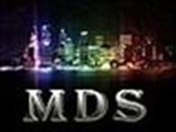 Субъект предпринимательской деятельности ИП «MDS»