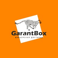 GarantBox
