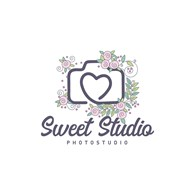 "Фотостудия ""SWEET Studio"""