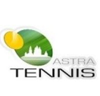 Astra - tennis