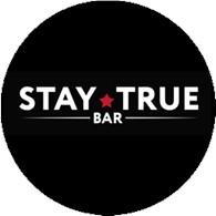 Stay true bar, бар мирового стритфуда