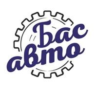 БАС-авто