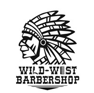 Wild-West Barbershop