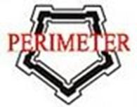 "ТОО ""PERIMETER"""