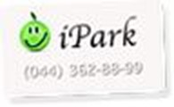 iPark | Интернет-магазин. Сервисный центр Apple.