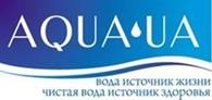 Общество с ограниченной ответственностью «AQUA-UA»
