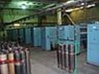 Карпинская хлопкопрядидьная фабрика