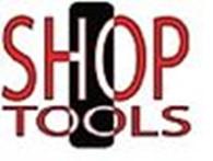 ЧП «Фалко» (Shop Tools)