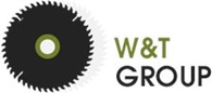 "ТОО ""W&T Group"""