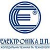 """Предприятие с иностранными инвестициями ДП """"Электроника"""" АО """"Электроника"""""""