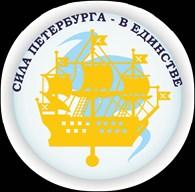 """СПб ГБУЗ """"ДГП №29"""""""