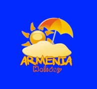 """ArmeniaHoliday"""