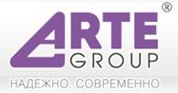 """Группа компаний """"Арте"""""""