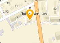 Интернет магазин Vushyvanka.com.ua