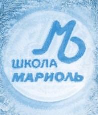 """Центр обучения """"Мариоль"""""""