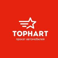"""Компания """"Топхарт"""""""