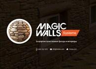 MagicWallsSystems