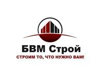 """БВМ Строй"""