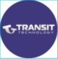 Transit Technology RUS