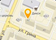 """Адвокатское бюро """"Нянькин и партнеры"""""""