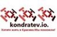 Другая Kondratev.io