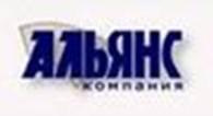Совместное предприятие АЛЬЯНС.МЕДИЦИНА