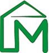Кредитный Дом