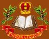 Научная организация «Ученая степень»