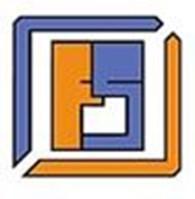 Консалтинговое агентство F5