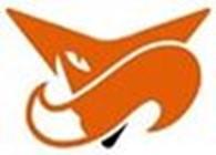 Foxy express