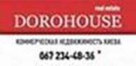 Dorohouse