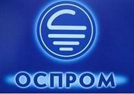 ООО Оспром