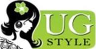 Школа- студия плетения кос, причесок и визажа UG-Style