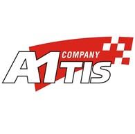 Группа компаний A1TIS