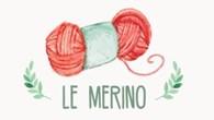 Le Merino