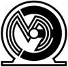 «Электромотор»