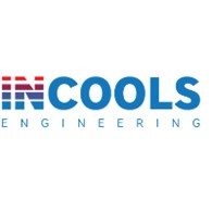 Incools Engineering