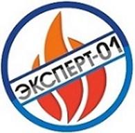 ООО Эксперт - 01