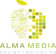 ИП Alma Media