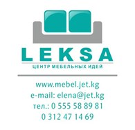 """Leksa"" - ремонт и перетяжка мягкой мебели."