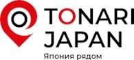 TONARI JAPAN