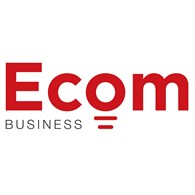 ООО Еком Бизнес / Ecom Business - все виды рекламы в интернете