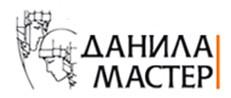 """""""Данила - Мастер"""" СПБ"""