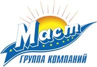 ООО Маст сервис