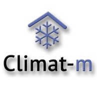 Climat-M