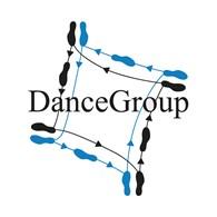 DanceGroup, Школа танцев на Коломенской