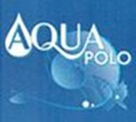 Aquapolo